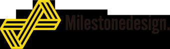 Milestonedesign.